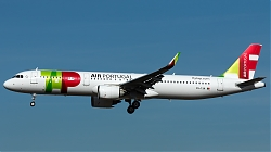 CS-TJN_AirPortugal_A321N_MG_7867.jpg