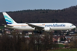 CS-TKR_EuroAtlantic_B763_MG_2524.jpg