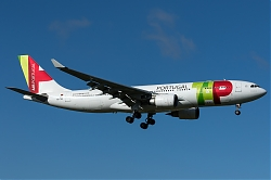 CS-TOR_TAP-AirPortugal_A332_MG_1642.jpg