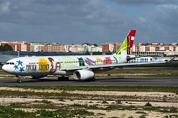 CS-TOW_TAP-AirPortugal_A333_PortugalStopover_MG_1782.jpg