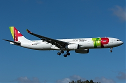 CS-TOX_TAP-AirPortugal_A333_MG_1684.jpg
