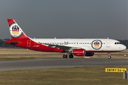 D-ABFK_AB_A320_FanForceOne_MG_5303.jpg