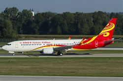 D-ABMT_HainanAirlines_B737-800W_MG_2039.jpg