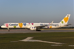 D-ABON_Condor_B753_Willi_MG_0071.jpg