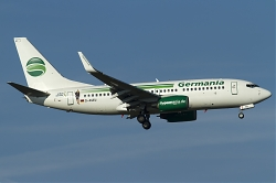 D-AGEU_Germania_B737-700W_Weimar-sticker_MG_5424.jpg