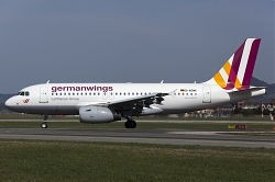 D-AGWK_Germanwings_A319_MG_0026.jpg