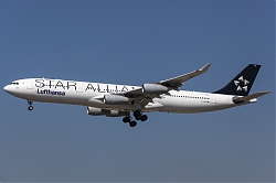 D-AIFE_LH_A343_StarAlliance_MG_0562.jpg