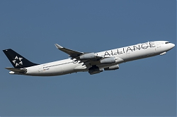 D-AIGW_LH_A343_StarAlliance_MG_9739.jpg