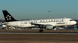 D-AIPC_LH_A320_StarAlliance_MG_1446.jpg
