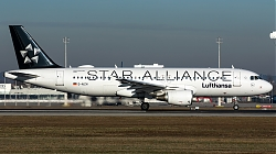 D-AIZH_LH_A320_StarAlliance_MG_2796.jpg