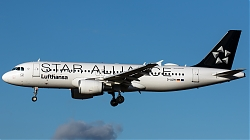 D-AIZM_LH_A320_StarAlliance_MG_4097.jpg