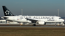 D-AIZN_LH_A320_StarAlliance_MG_2884.jpg