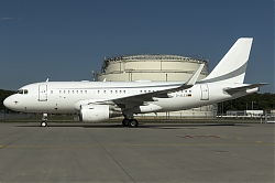 D-ALEX_K5-Aviation_A319_MG_0757.jpg