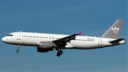 D-ASEF_SundAir_A320_MG_7884.jpg