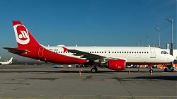D-ASGK_Sundair_A320_AB-cs_MG_3885.jpg
