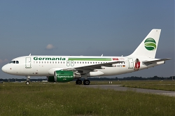 D-ASTZ_Germania_A319_AJW_MG_8760.jpg