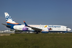 D-ASXG_SunExpress_B738_Home_MG_8896.jpg
