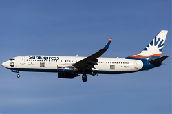 D-ASXH_SunExpress_B738_MG_8454.jpg