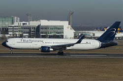 EI-CMD_BluePanorama_B763_MG_0209.jpg