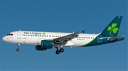 EI-DVL_AerLingus_A320_MG_2003.jpg