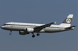 EI-DVM_AerLingus_A320_Retro_MG_4822.jpg