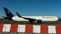 EI-GEP_BluePanorama_B763W_MG_0720.jpg
