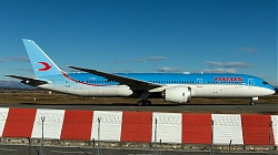 EI-NEW_Neos_B789_MG_0566.jpg