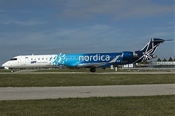 ES-ACG_LOT-Nordica_CRJ900_MG_1275.jpg