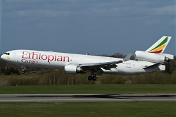 ET-AND_Ethiopian-Cargo_MD-11F_MG_1397.jpg