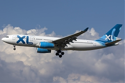 F-GSEU_XL-Airways_A332_MG_3605.jpg