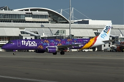G-FBEJ_flybe_E190_Yorkshire_MG_9402.jpg