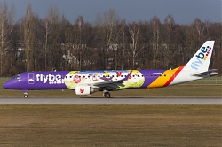 G-FBEM_flybe_E190_CancerResearch_MG_8329.jpg