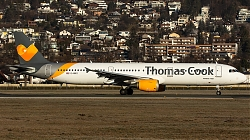 G-NIKO_ThomasCook_A321_MG_8926.jpg