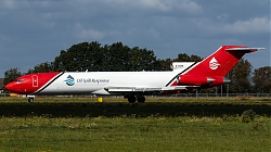 G-OSRB_2Excel-Aviation_B727-2S2F28A2928RE29_MG_4228.jpg