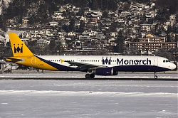 G-OZBM_Monarch_A321_MG_5242.jpg