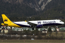 G-OZBN_MOnarch_A321_MG_0832.jpg