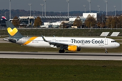 G-TCDG_ThomasCook_A321_MG_1388.jpg