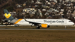 G-TCDH_ThomasCook_A321_MG_8986.jpg