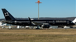 G-TCSX_TCS-WorldTravel_B752W_MG_7898.jpg