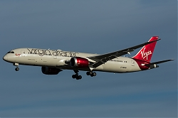 G-VBOW_VirginAtlantic_B789_MG_6523.jpg