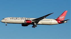 G-VBZZ_VirginAtlantic_B789_MG_4395.jpg