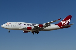 G-VGAL_VirginAtlantic_B744_MG_2467.jpg