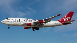 G-VLIP_VirginAtlantic_B744_MG_7434.jpg