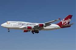 G-VROY_VirginAtlantic_B744_MG_7022.jpg