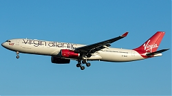 G-VSXY_VirginAtlantic_A333_MG_4235.jpg