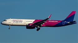 HA-LXQ_WizzAir_A321_MG_0269.jpg