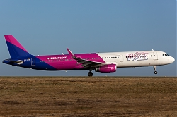 HA-LXS_WizzAir_A321_MG_3991.jpg
