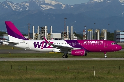 HA-LYO_WizzAir_A320_MG_6164.jpg