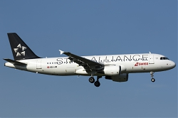 HB-IJM_Swiss_A320_StarAlliance_MG_6622.jpg