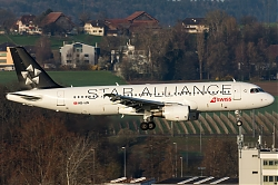 HB-IJN_Swiss_A320_StarAlliance_MG_1776.jpg